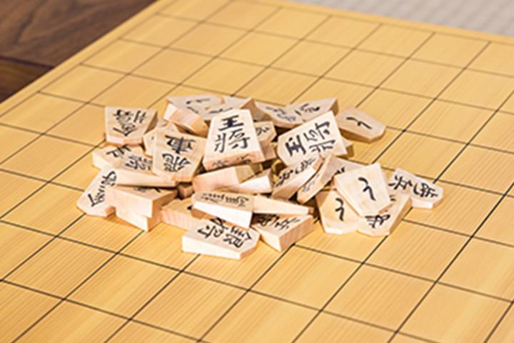 将棋クラブ「南の館」
